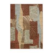 Covor Nourtex Modesto Trapo II, 221 x 160 cm
