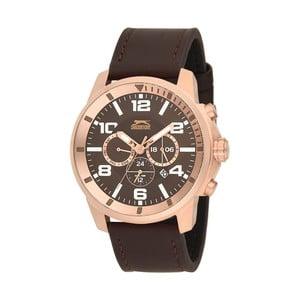 Pánské hodinky Slazenger Brownie