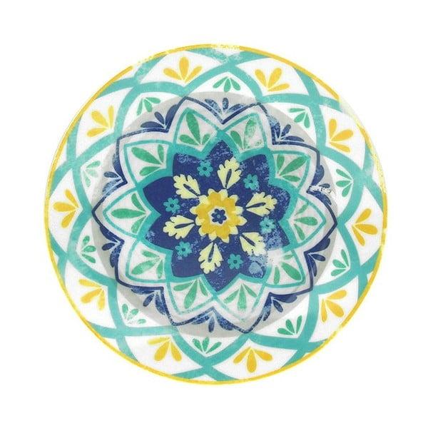 Dezertní talíř Tognana Alhambra