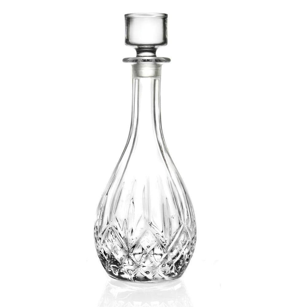 Karafa RCR Cristalleria Italiana Raffaela