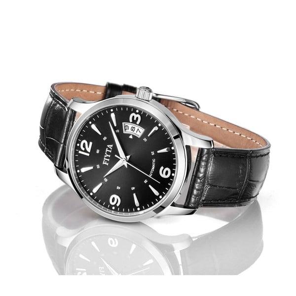 Pánské hodinky FIYTA Chari