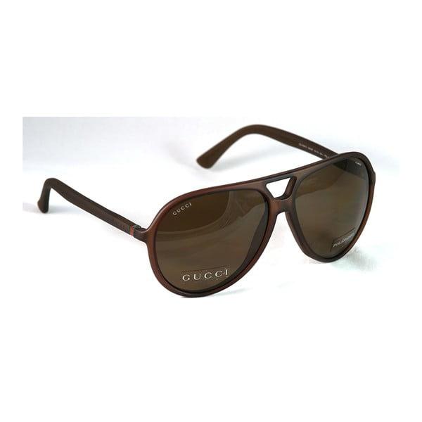 Pánské sluneční brýle Gucci 1090/S B00