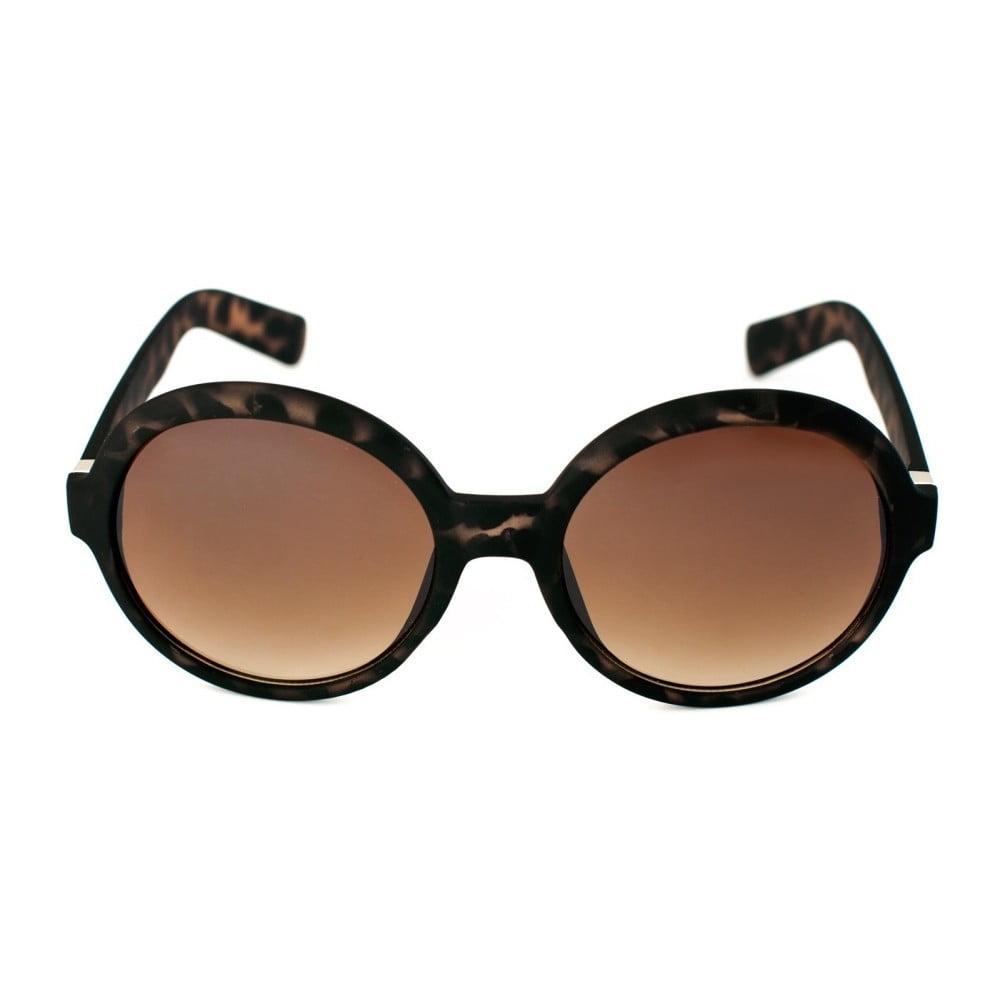 Dámské sluneční brýle Art of Polo Monique