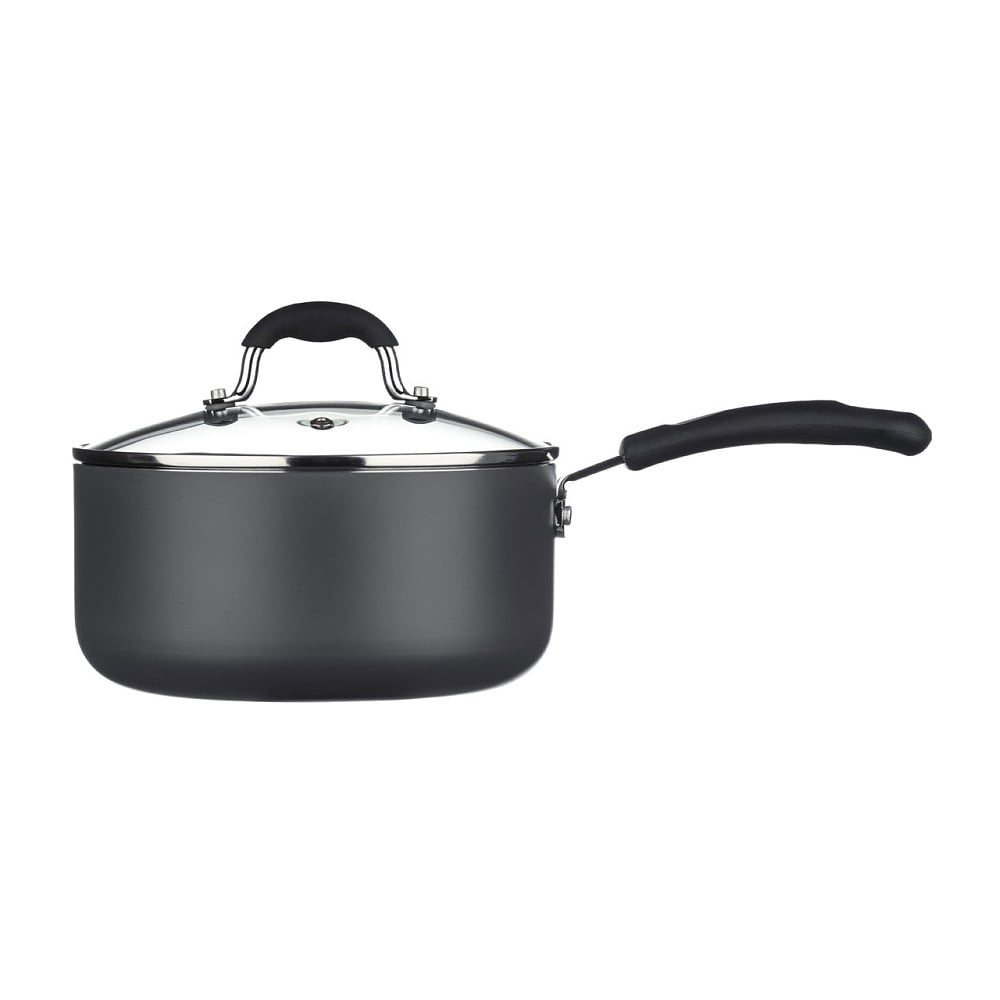Hrnec Premier Housewares Cooking, ⌀ 20 cm