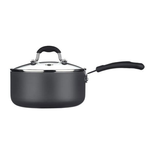 Oală Premier Housewares Cooking, ⌀ 20 cm