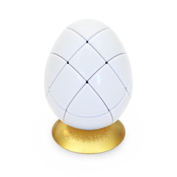 Morfeusz tojás ügyességi játék - RecentToys
