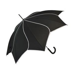 Umbrelă Sunglower Black
