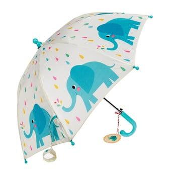 Umbrelă pentru copii Rex London Elvis The Elephant poza