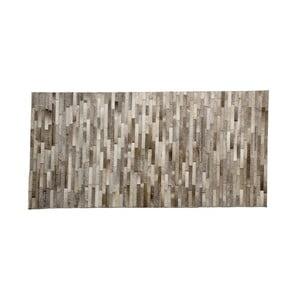 Koberec Grado Grey, 170x240 cm