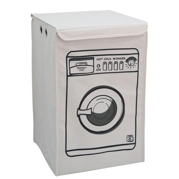 Koš na prádlo Tomasucci Washer