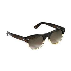 Pánské sluneční brýle Gucci 1088/S X9Q