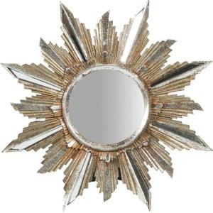Zrcadlo Crido Consulting Nico