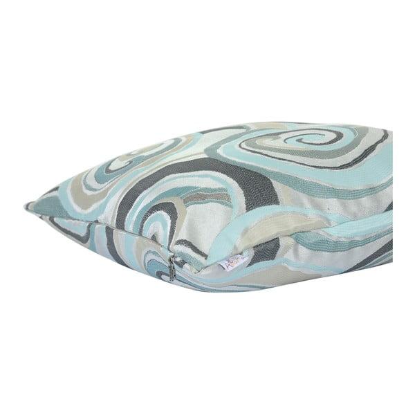 Povlak na polštář Apolena Silueta, 43 x 43 cm