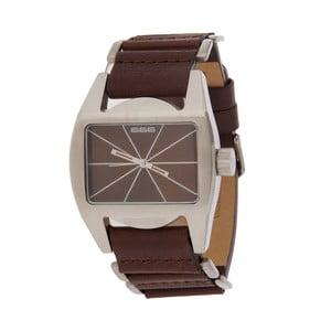 Pánské hodinky Bed Brown