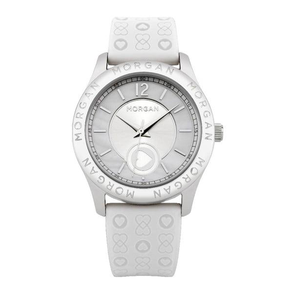 Dámské hodinky Morgan de Toi 1132W