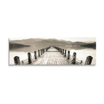 Tablou Styler Molo, 30 x 95 cm de la Styler