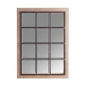 Zrcadlo Last Deco Yeovil, 60 x 80 cm