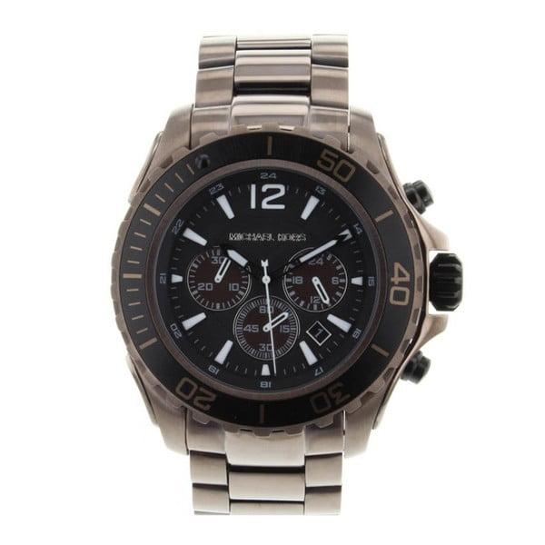 Pánské hodinky Michael Kors MK8232