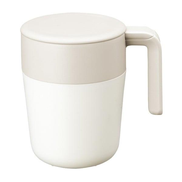 Hrneček Cafepress ivory