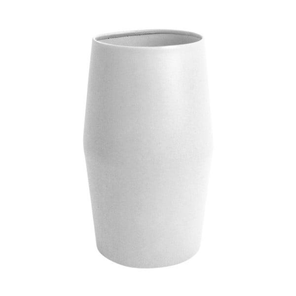 Nimble fehér váza - PT LIVING