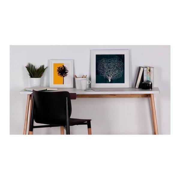 Obraz sømcasa Spring, 25 x 30 cm