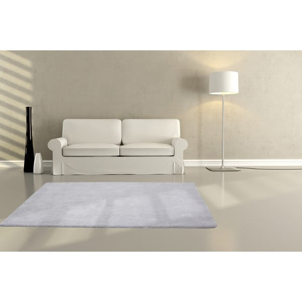 Koberec Miracle 378 Light, 80x150 cm