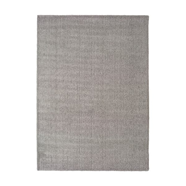 Benin ezüstszínű szőnyeg, 290x200 cm - Universal