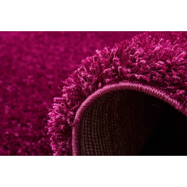 Koberec Harmonie 910 purple, 120x170 cm