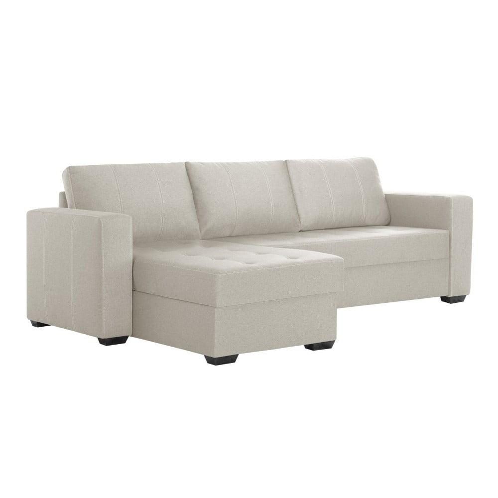 kr mov seda ka interieur de famille paris succes prav roh bonami. Black Bedroom Furniture Sets. Home Design Ideas