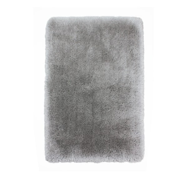 Covor Flair Rugs Pear, 160 x 230 cm, argintiu