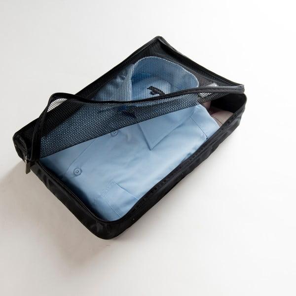 Cestovní obal na košile Jet, 40x26 cm