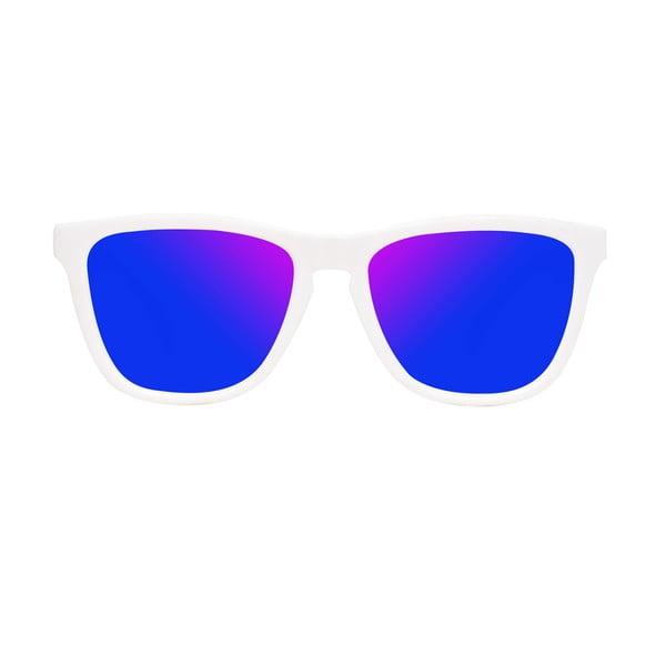 Sluneční brýle Nectar Alpine