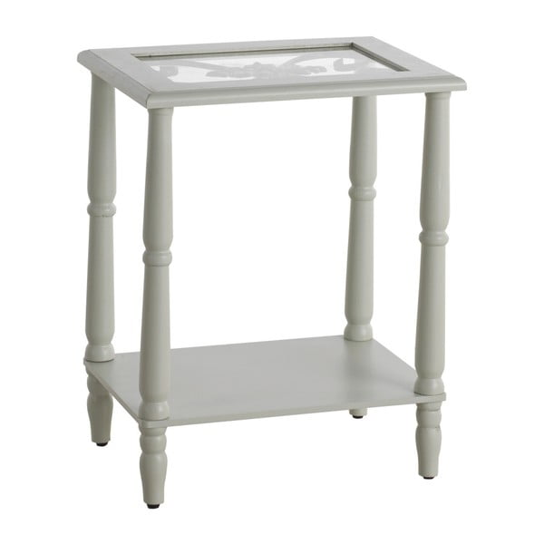 Odkládací stolek Geese Chandler