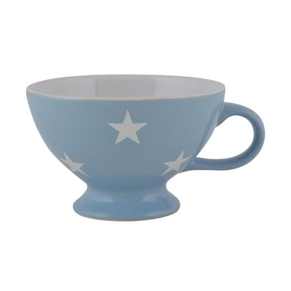 Hrnek Jumbo Stars Blue