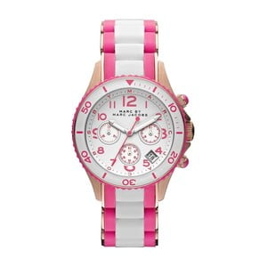 Dámské hodinky Marc Jacobs 02593