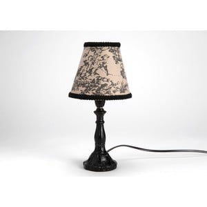 Stolní lampa Louise
