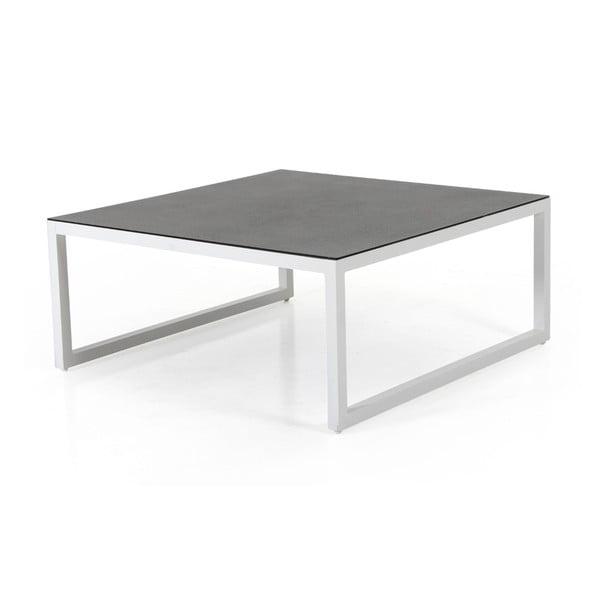 Zahradní stolek Brafab Atom, 100x100cm