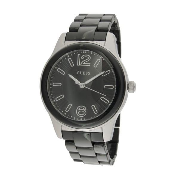 Dámské hodinky Guess W351
