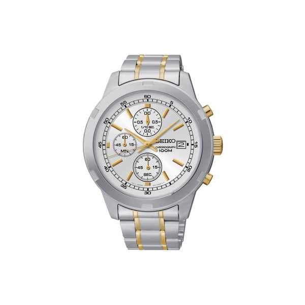 Pánské hodinky Seiko SKS423P1
