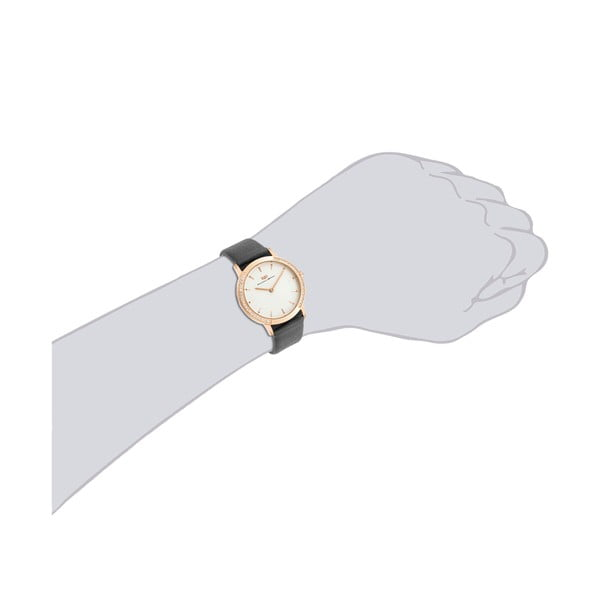 Dámské hodinky Rhodenwald&Söhne Olandia Grey