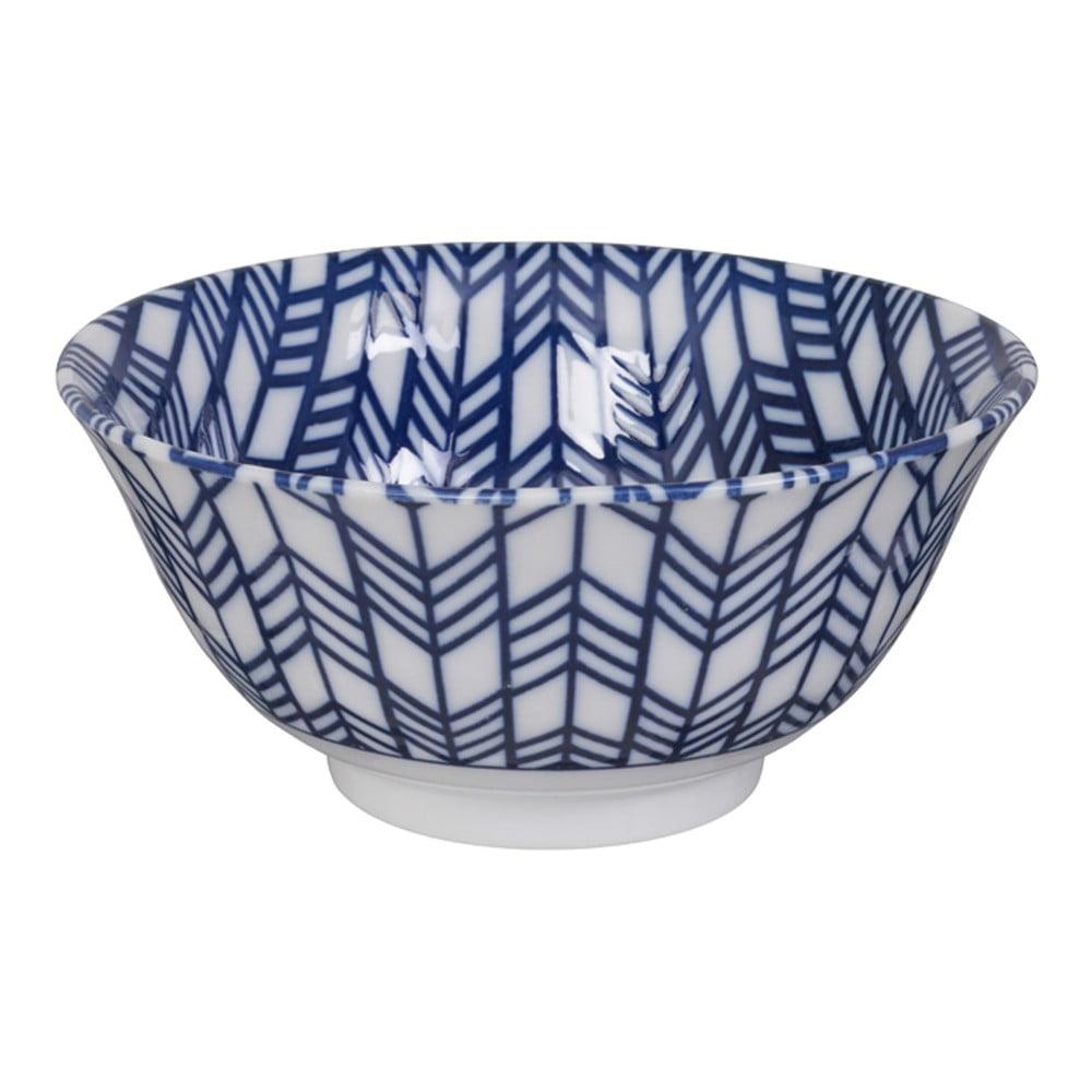 Porcelánová miska Tokyo Design Studio Maeko, ø 14,9 cm