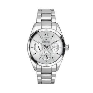 Dámské hodinky Barrel BA401001
