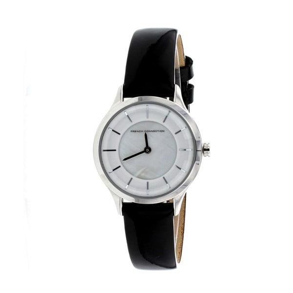 Dámské hodinky French Connection 1171