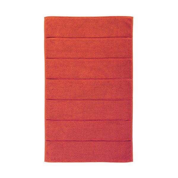 Ručník Adagio 55x100 cm, oranžový
