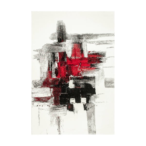 Koberec Farbles Vision, 80x300cm