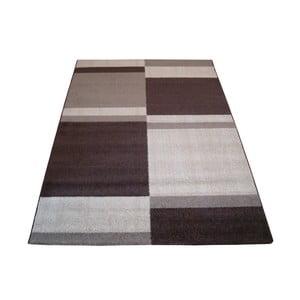 Vysoce odolný koberec Floorita Flirt Duro, 200 x 285 cm