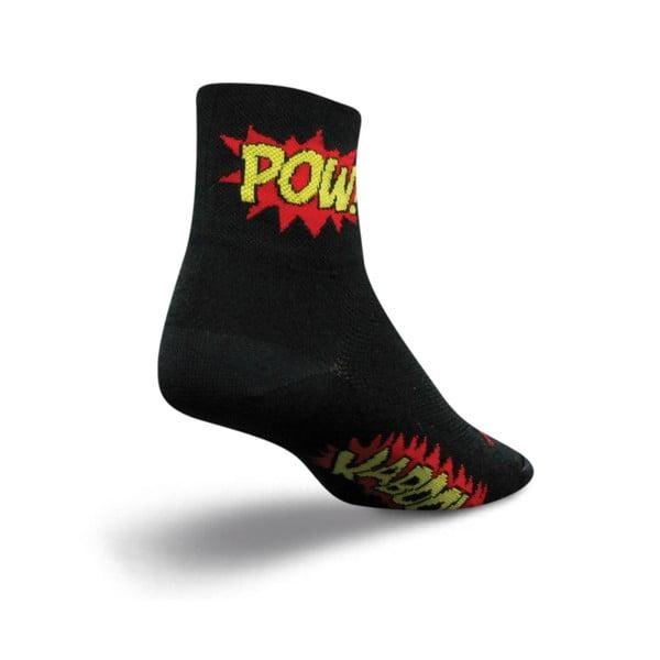 Ponožky chránící před otlaky Bow Pow, vel. L/XL
