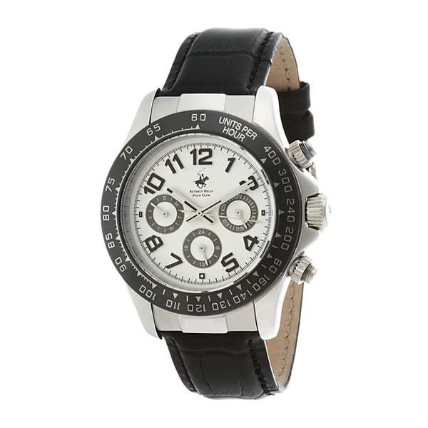 Dámské hodinky US Polo 452/01