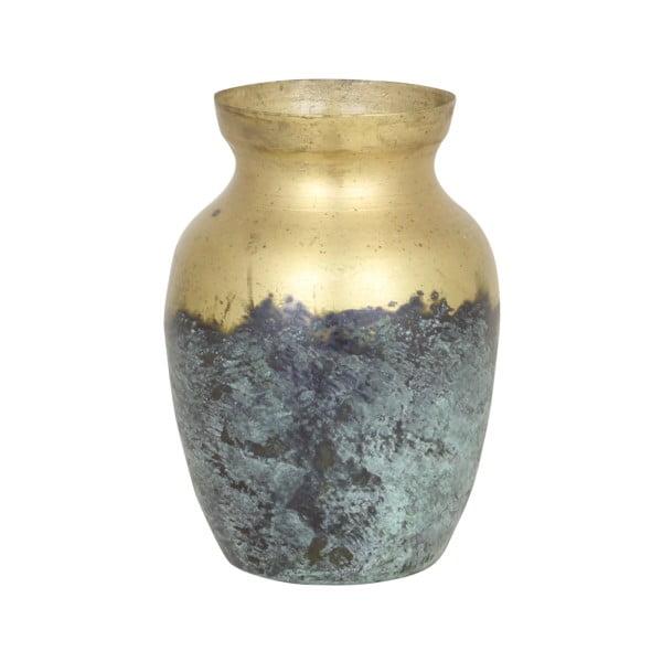 Váza Strömshaga Barbara, Ø 6,5 x 10,5 cm
