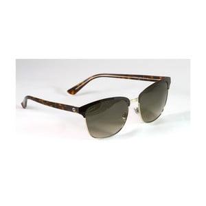Dámské sluneční brýle Gucci 4271/S 2CS